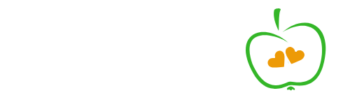 Mit Liebe Essen Logo
