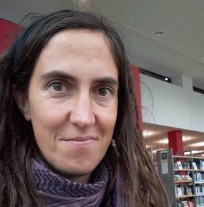 Daniela Ackermann